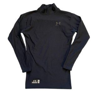 Under Armour Tactical Long Sleeve Compression - Lg